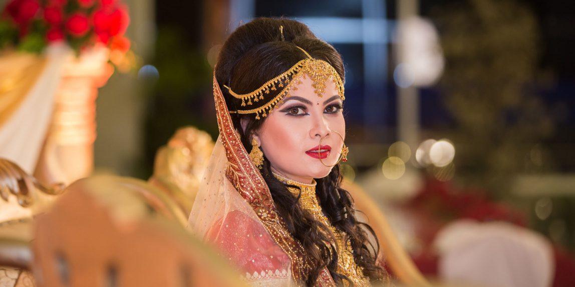 wedding photography bangladesh